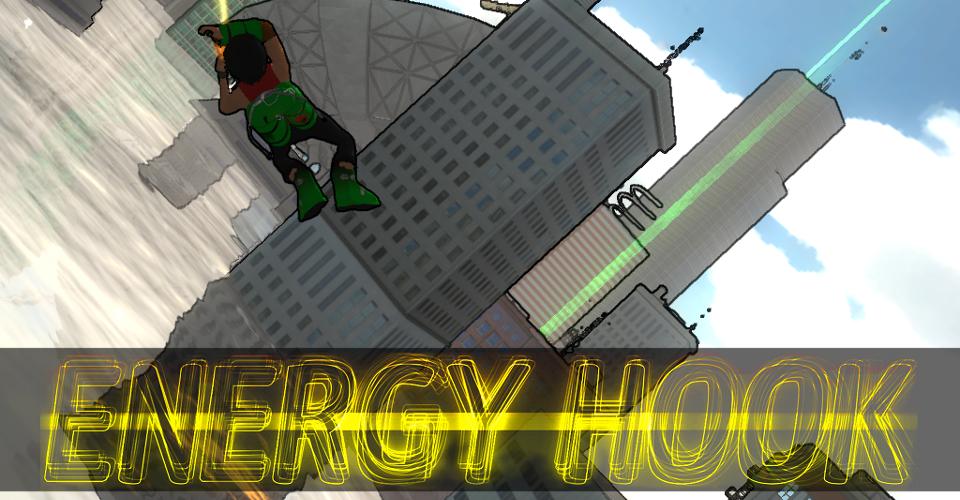 EnergyHookBlogLogo960w