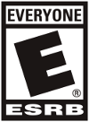 esrb_everyone_for_website