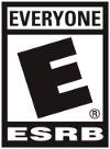 esrb_everyone_for_website